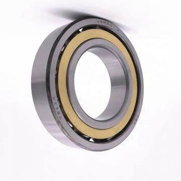 Spherical Roller Bearing 22310 22311 22312 22313 22314 Cck30/W33 Roller Bearings