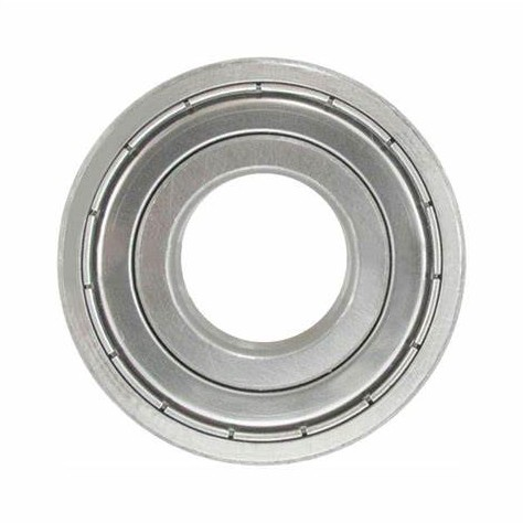 SKF Timken Distributor Wholesale Deep Groove Ball Bearing 6207 6228 6313