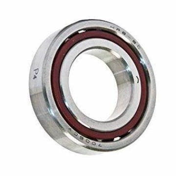 Spare Parts Ball Bearing Wheel Neebl SKF Thrust Bearings 51100 Auto Bearin Automotive Extruder, Tablet Press, Tire Equipment Inch Tapered Roller Bearings