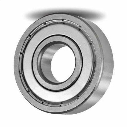 22308 22309 22310 22311 22312 22313 K/Ek/E1-XL/E1tvpb/W33/Cak/C2 C3 C4 Clearance Tapered Bore/Polyamide Cage/Nylon Cage/Steel Cage Spherical Roller Bearing