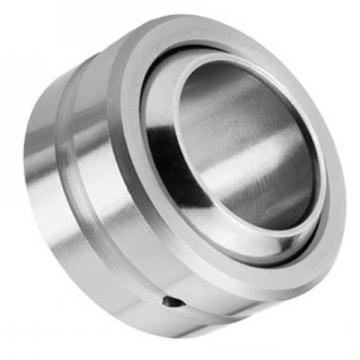 Skate Skateboard Bicycle Ceramic Stainless Steel Deep Groove Ball Bearing of Ss608 Ss609 Ss6204 Ss625 Ss695 (SS693 SS699 SS688 SS685 SS6201 SS6310 SS626)