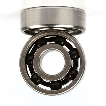 Wheel Hub Bearing Gt3582r Ceramic Ratchet 6209 6202 Zz 6204 2RS Bearing