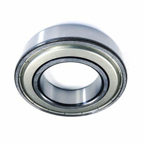 Koyo Deep Groove Ball Bearing 6305 Zz Made in Japan