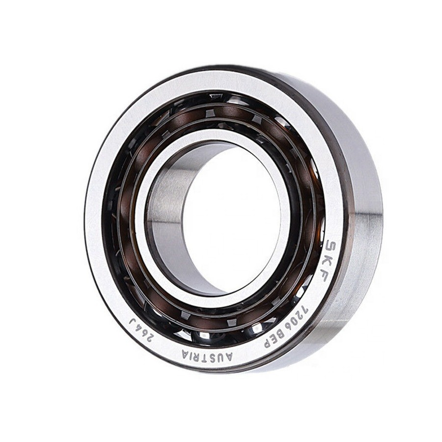 Good quality TIMKEN 28580A/28521 taper roller bearing P6 precision H913849/H913810 TIMKEN roller bearings for Chile