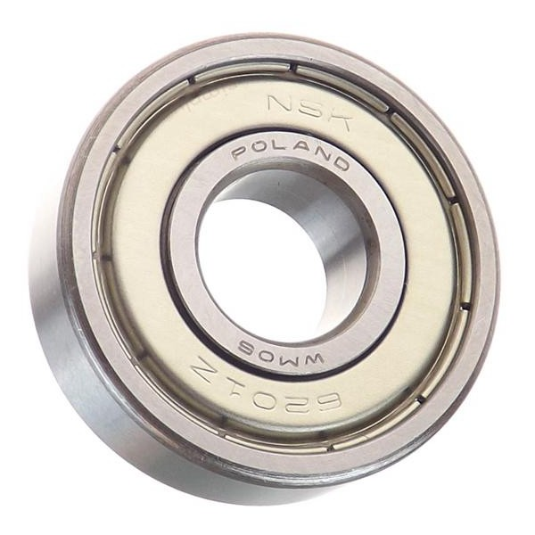 NSK UCP 203 204 205 206 Pillow Block Bearing Ball Bearing Roller Bearing High Quality