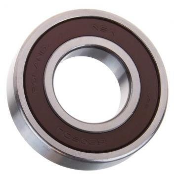 6201 Japan Nachi bearing deep groove ball bearing 6201-2NSE9 6201NSE
