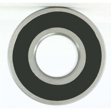 IKO Linear Bearing Lm10uu Lm12uu Lm13uu Linear Ball Bearing for Wholesales
