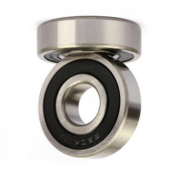 Linear Motion Bearing Lm12uu Ball Bushing with Shaft