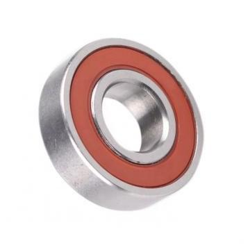6204 2RS 6204zz Ball Bearings SKF NSK NTN Koyo