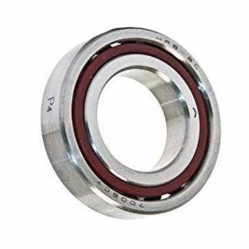 """SKF Nta4860 Thrust Needle Roller and Cage 4860 Bearing 3""""X3.74""""X5"""""""