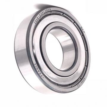 SKF Insocoat Bearings, Electrical Insulation Bearings 6322 M/C3vl0241 Insulated Bearing