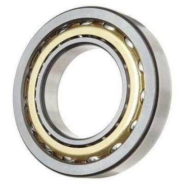 SKF Insocoat Bearings, Electrical Insulation Bearings 6322/C3vl0241 Insulated Bearing