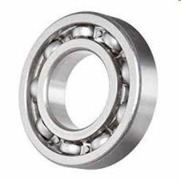 TIMKEN HM81649 HM81610 Inch Tapered Roller Bearing 19143 19283X 19268 13682