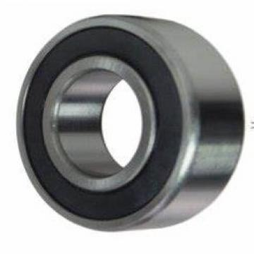 High quality For small carts tapered roller bearing 30307 31307 32307 32909X2 32909 32009X2 32009