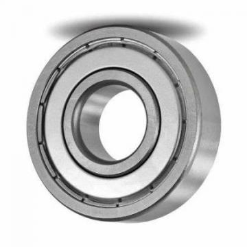 Spherical Roller Bearing 22311 with Steel Cage