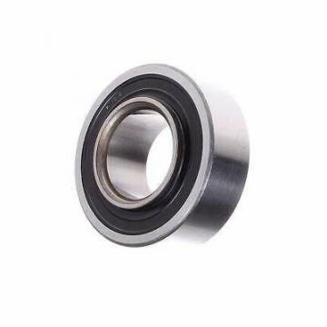 High Precision 22311 Spherical Roller Bearing for Steel Manufacturing Equipment