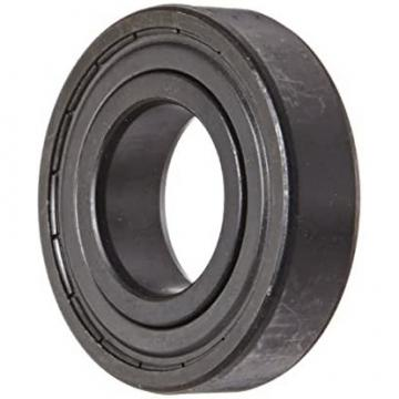 High Temp Ball Bearing with Grease 6215-2z/Va201 for Steel Machinery