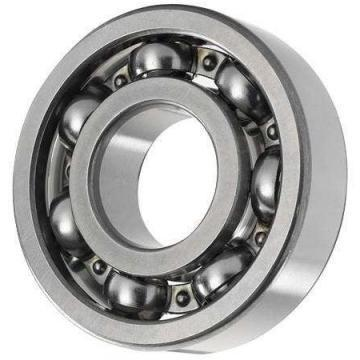 High Temperature Deep Groove Bearing 6310-2z/Va201 for Waste Disposal