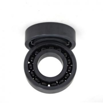 High Temp Ball Bearing with Grease 6213-2z/Va201 for Steel Machinery