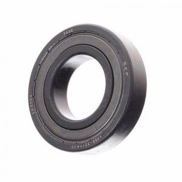 NTN SKF Deep Groove Ball Bearings Are Used Internal Combustion Engine, Agriculture, Roller Skates, Wheel Hub 6010zz 6201zz