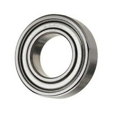 Auto Wheel Hub Bearing, Wheel Bearing DE0776CS46 BB1B630374