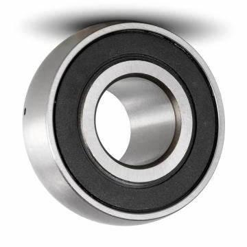 High quality original Japan nsk bearing 6201z for filter press