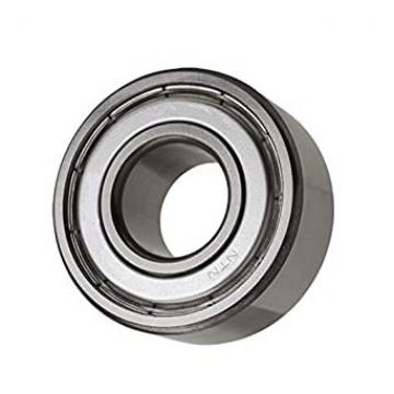 MLZ WM BRAND 6205 bearing specification cylindrical roller 6202 6201 rulman 207 6202 6204 6203-2rs 202 zz ball bearing