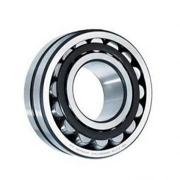 High quality high precision deep groove ball bearing ntn 6202z