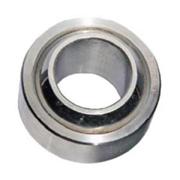 NSK 51104 Thrust Ball Bearing