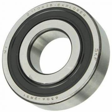Koyo Ball Bearing Japan Original Koyo Bearing 6305 6306 6307 6308 6309 6310 6311 6312 6313 2RS Deep Ball Bearing