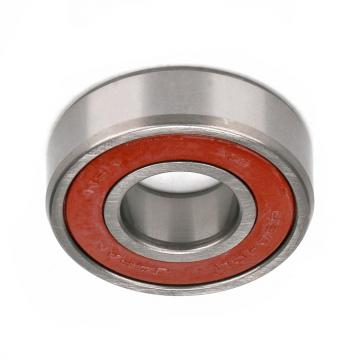 Chrome Steel High Quality Pillow Block Bearing NTN/NSK/SKF/Timken/NACHI/Fyh Pillow Block Bearings UCP203 204 205