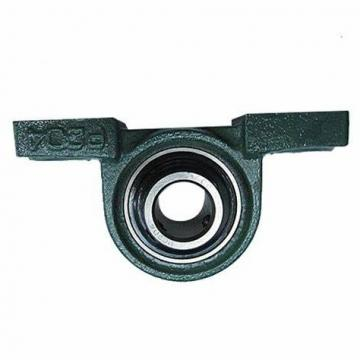 Auto Roller Bearing Car, Motorcycle Part, Air-Conditioner, Auto Parts Pulley, Skate Ball Bearing of 609-Rsh