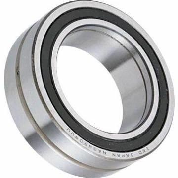 Auto Roller Bearing Car, Motorcycle Part, Air-Conditioner, Auto Parts Pulley, Skate Ball Bearing of 609 609-2rsh 609-2rsl 609-2z 609-Rsh 609-Rsl 609-Z 629