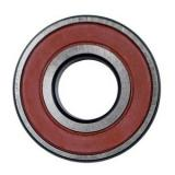 Motorcycle Parts 6204 Zz/2RS Deep Groove Ball Bearing 6205 6204