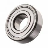 SKF 51315 Bearing Thrust Bearing Manufacturer, Thrust Ball Bearing Size 75*135*44