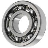 High Temp Ball Bearing with Grease 6305-2z/Va201 for Steel Machinery