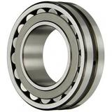 Steel Plate Cage Spherical Roller Bearing 22314K 23024cck/W33/23026cck