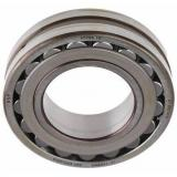Good Performance 23024 Mbw33 Spherical Roller Bearing 22222e/22222ek/C3/22224ek/C3/22226ek/C3/22228
