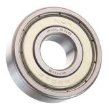 Squared Bearing Housing Ucf210 Pillow Block Bearing Bolt Flange Bearing