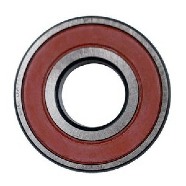 Motorcycle Parts 6204 Zz/2RS Deep Groove Ball Bearing 6205 6204 #1 image