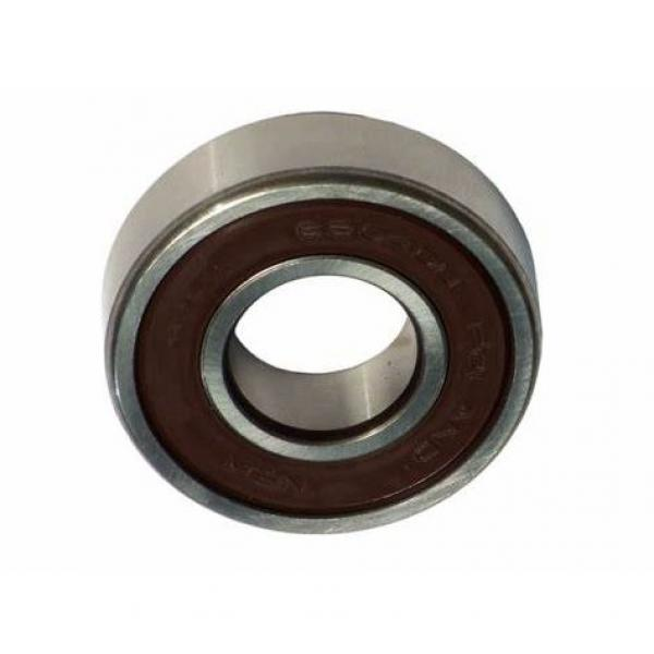ABEC Rated Single Row High/Low Carbon Steel Bearings 608 626 626 696 685 6000 6001 6200 6201 6300 6301 #1 image