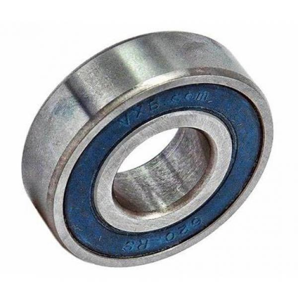 Wholesale 6201 RS Zz with P5 ABEC-3 Z2V2 Deep Groove Ball Bearing #1 image