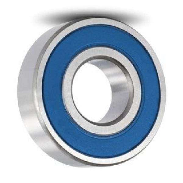 High Quality Tapered Roller Bearings 31321, 31322, 31324, 31326, 31328, 31330, ABEC-1, ABEC-3 #1 image