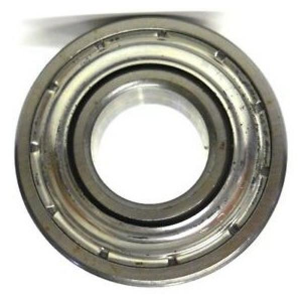 SKF Thrust Ball Bearing Competitive Price for Equipments 51100, 51200 #1 image