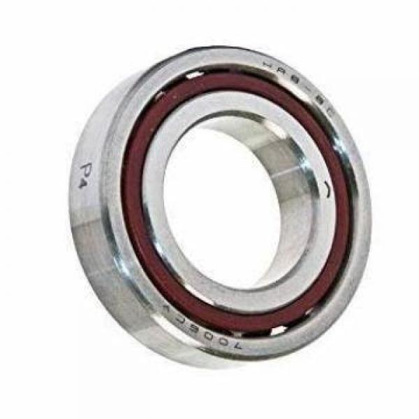 """SKF Nta4860 Thrust Needle Roller and Cage 4860 Bearing 3""""X3.74""""X5"""" #1 image"""
