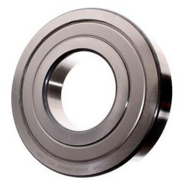 Zys Rolling Mill Bearing Straight Bores Spherical Roller Bearing 22311 W33 #1 image