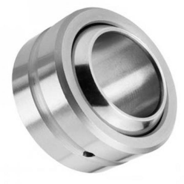 Ceramic Stainless Steel Ball and Roller Bearing Ss608 Ss609 Ss625 Ss626 Ss688 Ss695 Ss6301 Ss6302 (SS51110 SS51105 SS51108 SS51210 SS51212 SS51203) #1 image