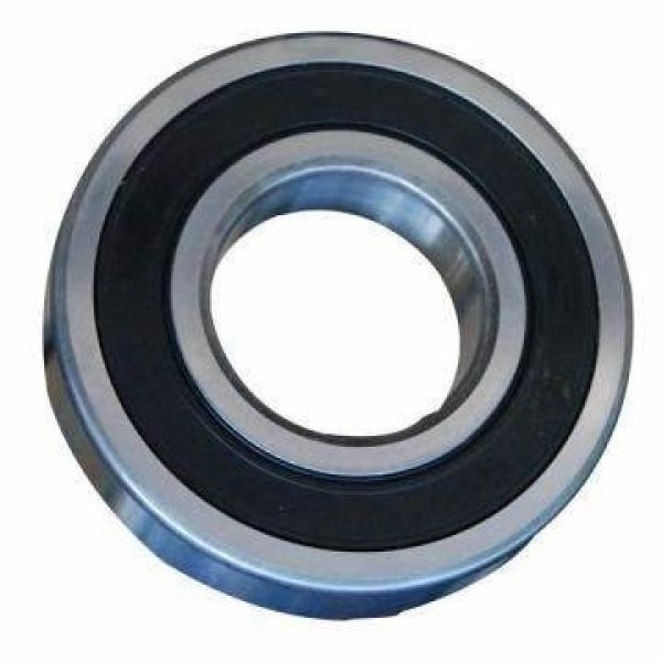Ceramic Stainless Steel Ball and Roller Bearing Ss608 Ss609 Ss625 Ss626 Ss688 Ss695 Ss6301 Ss6302 (SS51110 SS51105 SS51108 SS51210 SS51212 SS51219) #1 image