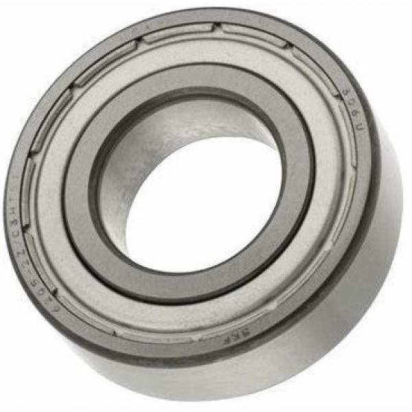 6802 Open/Zz/2RS 15X24X5mm Bicycle Parts Ceramic Stainless Steel Ball Bearing #1 image