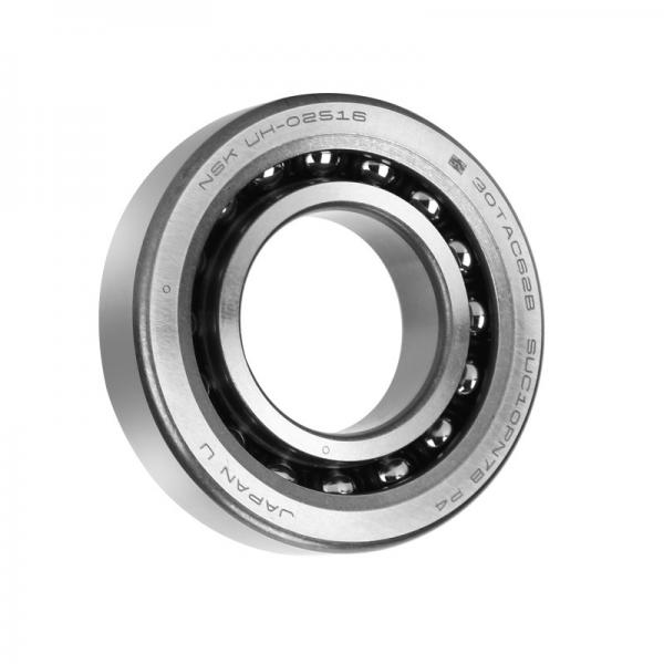 Factory direct sales spot NSK bearings complete models 6201/6206/6300/6805/16003 #1 image